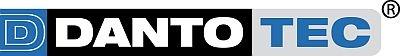 Logo Dantotec GmbH