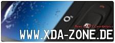 Logo XDA-Zone