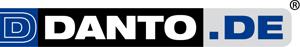 Dantotec Logo
